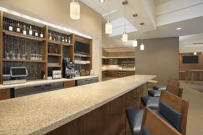 Bar Lounge | Hyatt Place Salt Lake City/Cottonwood