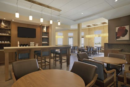 Restaurant | Hyatt Place Salt Lake City/Cottonwood
