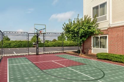 Recreational Facility | Homewood Suites by Hilton Allentown-West/Fogelsville, PA