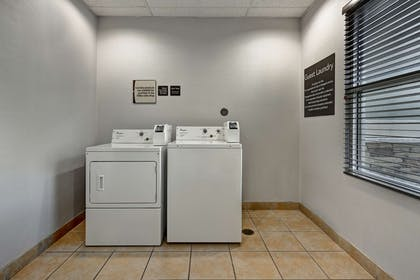 Property amenity   Homewood Suites by Hilton Albuquerque Airport