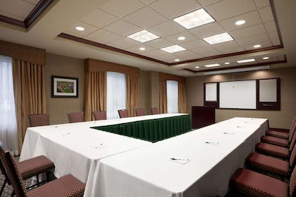 Meeting Room | Homewood Suites by Hilton Atlantic City/Egg Harbor Township