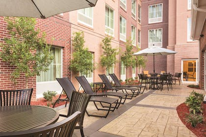 Property amenity | Homewood Suites by Hilton Atlanta Airport North