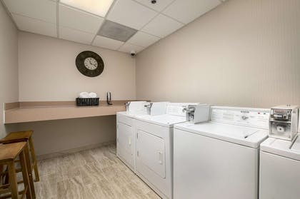 Property amenity | Homewood Suites by Hilton Austin-South/Airport