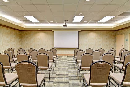 Meeting Room | Homewood Suites by Hilton Austin/Round Rock