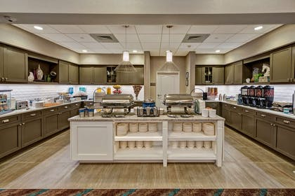 Restaurant   Homewood Suites by Hilton Asheville-Tunnel Road