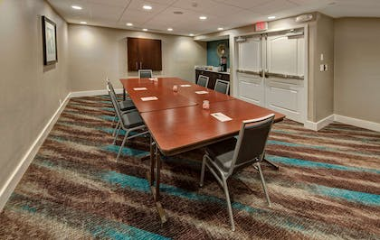 Meeting Room   Homewood Suites by Hilton Asheville-Tunnel Road