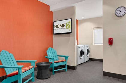 Property amenity | Home2 Suites by Hilton Baltimore/White Marsh, MD