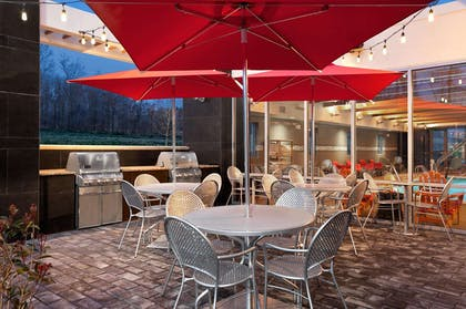 Reception | Home2 Suites by Hilton Baltimore/White Marsh, MD