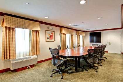 Meeting Room | Homewood Suites by Hilton Stratford