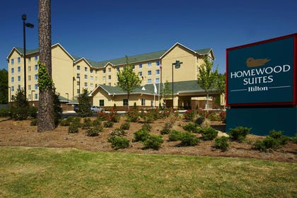 Exterior | Homewood Suites by Hilton Birmingham-SW-Riverchase-Galleria