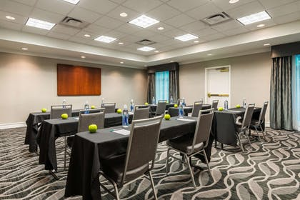Meeting Room | Homewood Suites by Hilton Birmingham-South/Inverness
