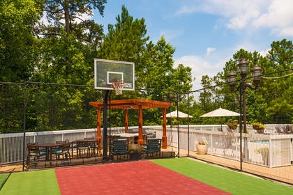 Recreational Facility | Homewood Suites by Hilton Birmingham-South/Inverness