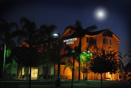 Exterior | Homewood Suites by Hilton Bakersfield