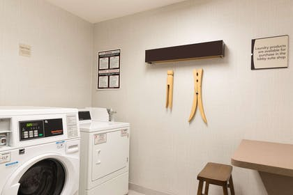 Property amenity   Homewood Suites by Hilton Bloomington