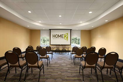Meeting Room | Home2 Suites by Hilton Nashville-Airport