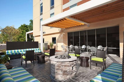 Property amenity | Home2 Suites by Hilton Nashville-Airport