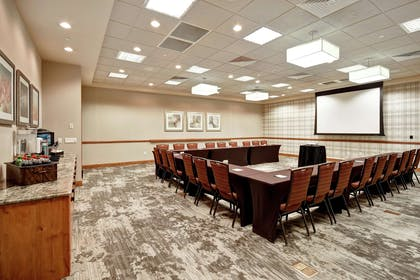 Meeting Room | Homewood Suites by Hilton Boise