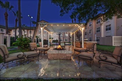 Exterior | Homewood Suites by Hilton Brownsville