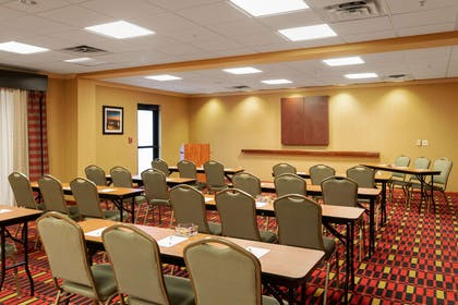 Meeting Room | Hampton Inn & Suites Baton Rouge - I-10 East