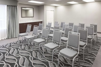 Meeting Room | Homewood Suites by Hilton Chattanooga - Hamilton Place