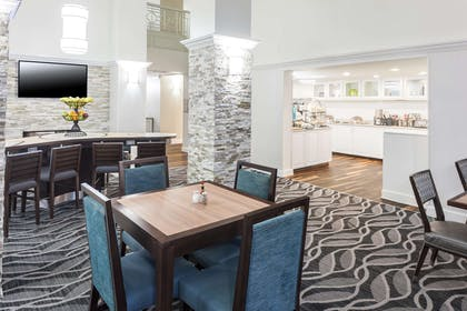 Restaurant | Homewood Suites by Hilton Chattanooga - Hamilton Place