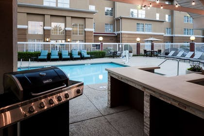 Pool   Homewood Suites by Hilton Chattanooga - Hamilton Place