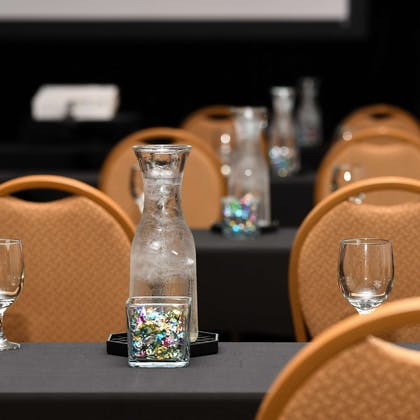 Meeting Room | Homewood Suites by Hilton Orland Park