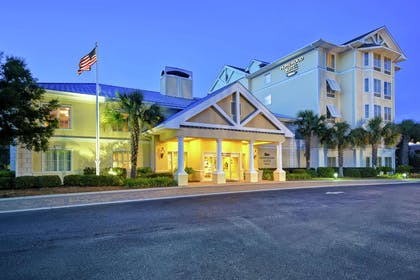 Exterior | Homewood Suites by Hilton Charleston Airport