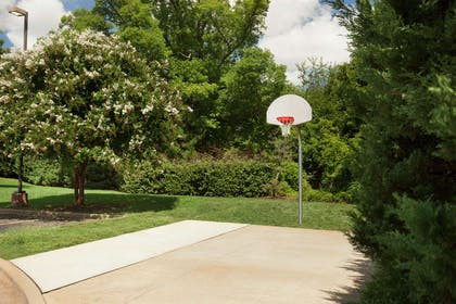 Recreational Facility | Homewood Suites by Hilton Charlotte Airport