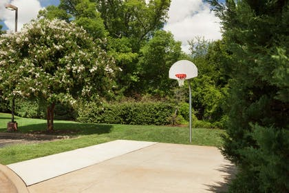 Recreational Facility   Homewood Suites by Hilton Charlotte Airport