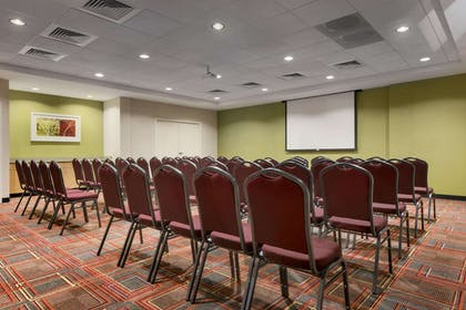 Meeting Room | Home2 Suites by Hilton Charlotte I-77 South, NC