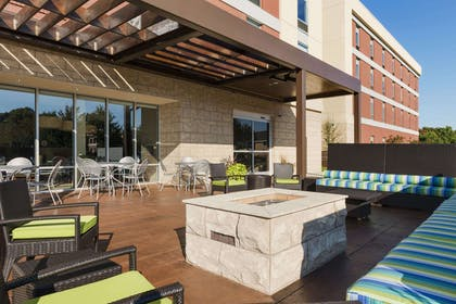 Recreational Facility | Home2 Suites by Hilton Charlotte I-77 South, NC
