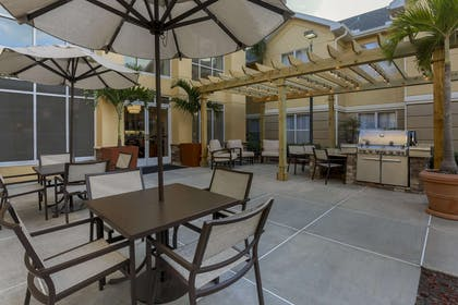 Exterior | Homewood Suites by Hilton St. Petersburg Clearwater