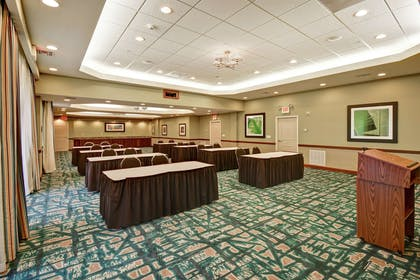 Meeting Room | Homewood Suites by Hilton Tampa - Port Richey