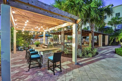 Property amenity | Homewood Suites by Hilton Tampa - Port Richey