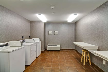 Property amenity | Homewood Suites by Hilton Cincinnati Airport South-Florence