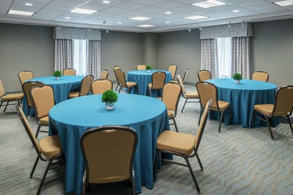 Meeting Room | Hampton Inn New Smyrna Beach