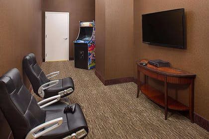 Recreational Facility   Homewood Suites by Hilton Dallas Downtown