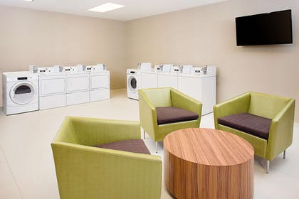 Property amenity   Homewood Suites by Hilton Dallas Downtown