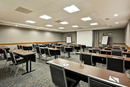 Meeting Room   Homewood Suites by Hilton Dallas-Frisco
