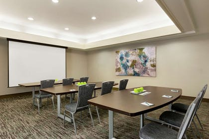 Meeting Room | Homewood Suites by Hilton Dallas-DFW Airport N-Grapevine