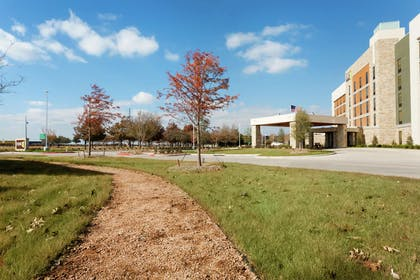 Recreational Facility | Home2 Suites by Hilton Dallas-Frisco, TX