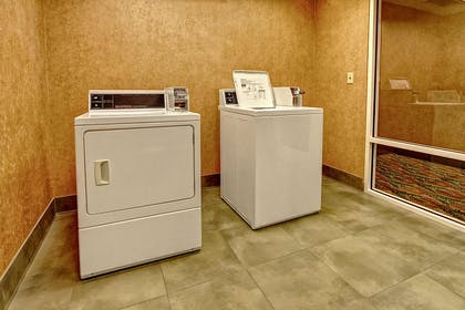 Property amenity | Hampton Inn and Suites Destin/Sandestin Area, FL