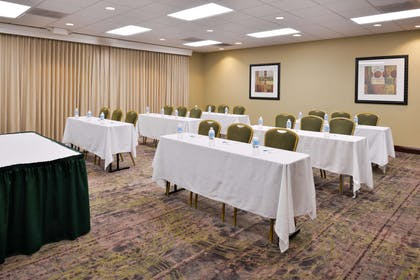 Meeting Room   Homewood Suites by Hilton Fresno