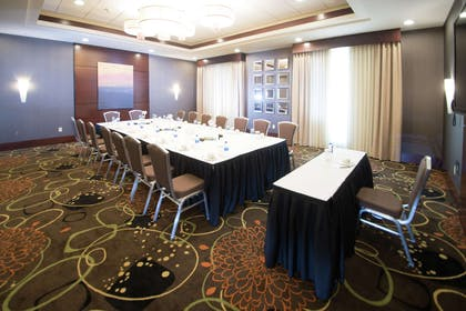 Meeting Room | Embassy Suites by Hilton Fayetteville Fort Bragg