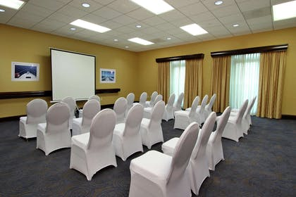 Meeting Room | Homewood Suites by Hilton Ft. Lauderdale Airport-Cruise Port