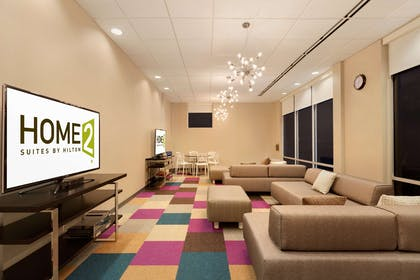Property amenity | Home2 Suites by Hilton Florence, SC