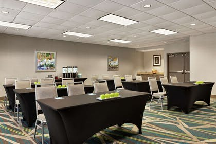 Meeting Room | Homewood Suites by Hilton Fort Myers Airport/FGCU