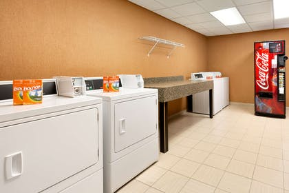 Property amenity | Homewood Suites by Hilton Fort Myers Airport/FGCU