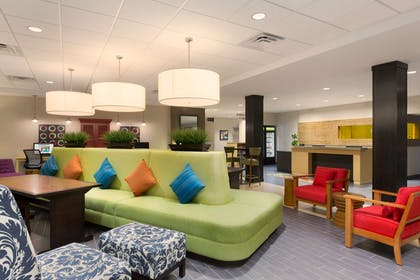 Reception | Home2 Suites by Hilton Sioux Falls/ Sanford Medical Center, SD